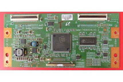 SCHEDA AUDIO PX80118----1G