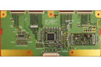 SCHEDA AUDIO INNOHIT 32850 V1.5 (3) - CODICE A BARRE 20407770