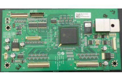 SCHEDA AUDIO SONY PCB K2 1 1-893-276-11 02EU08358C0T - CODICE A BARRE A2036668A