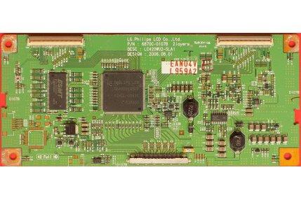 SCHEDA CONNESSIONE BATTERIA ACER 700 IDE 07448-2 48.47A06.021