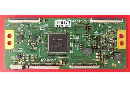 SCHEDA CONNETTORE WIRELESS COMPAQ 41-A0300T-D000 40-A0300T-D - CODICE A BARRE 40-A0300T-D100