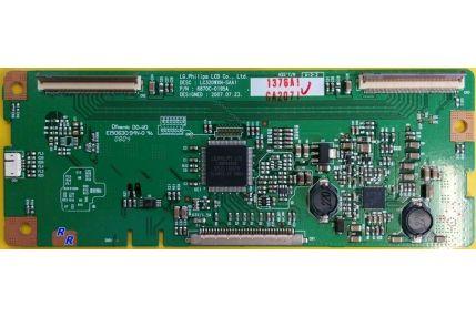 SCHEDA DI RETE EPSON R710A SE-NIC-B82 2085196-01