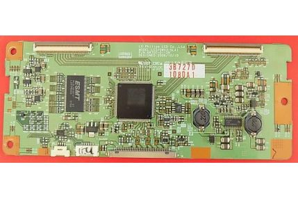 SCHEDA ECOSYS A-0019-D A0019DLG GH 2HC - CODICE A BARRE KVE6X00402 2HP0103