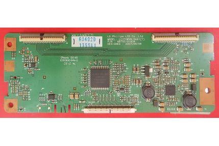 Schede Logiche Stampanti - SCHEDA EPSON 636UA2510X104V1.0 6UA2510AX11A8 A DAF0511018 4510