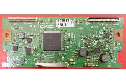 SCHEDA FORMATTAZIONE HP Q7804-80301 REVD - CODICE A BARRE Q7804-60001
