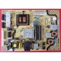 ALIMENTATORE UPPLEVA 40-E371C5-PWE1XG PE371C4 - CODICE A BARRE 81-PE371C9-PL290AB REV E.0