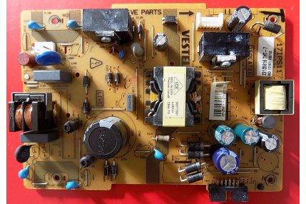 Keyboards - TASTIERA SIEMENS 6832123100-02 PTB-1231