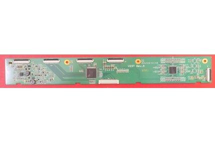 Schede Logiche Stampanti - SCHEDA LOGICA 0682 LEFX-C FX J2LKBRF PWBA MCU-L
