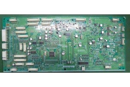 MotherBoard - SCHEDA MADRE BM 101 71-P2200-006