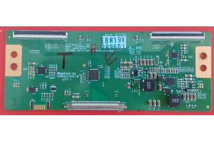MotherBoard - SCHEDA MADRE ACER DAET2AMB6D2 REV D - CODICE A BARRE MBA030600123400E COMPLETA DI MICROPROCESSORE AMD