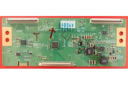 MotherBoard - SCHEDA MADRE ASUS ABV-MX REV 1.00 CON PROCESSORE AMB ATHLON (TM) 3200+ 2000MHZ