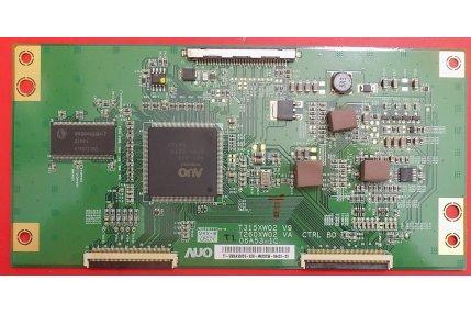 MotherBoard - SCHEDA MADRE DELL H6162 REVA01 UL94V-0 DTI ML-2 SENZA CPU