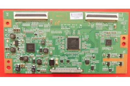 MotherBoard - SCHEDA MADRE FOXCONN N15235 - CODICE A BARRE P4M8907MA-RS2H CON PROCESSORE INTEL PENTIUM 3.40GHZ