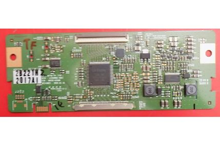 MotherBoard - SCHEDA MADRE HP 301684-001 A-W REV B3 CON DISSIPATORE BFB1012H