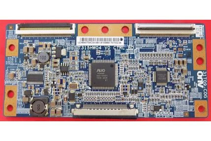 MotherBoard - SCHEDA MADRE IBM LS17P0 BN41-00110A MP1.0