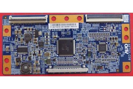 MotherBoard - SCHEDA MADRE KM400-M2 V 1.0 CON PROCESSORE AMD ATHLON XP 2600+1.92 GHZ COMPLETA DI MASCHERINA POSTERIORE