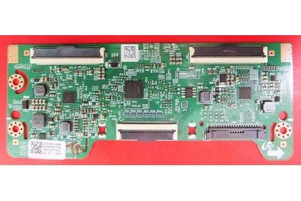 SCHEDA MADRE SAMSUNG BD1250 AMP PCB AH41-01217A REV 01