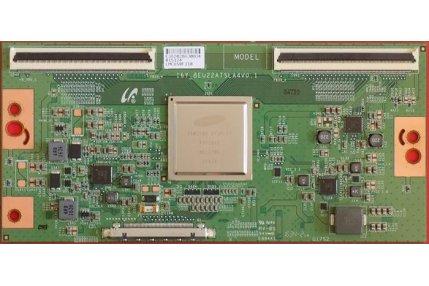 X/Y/Z SUS TV - SCHEDA PIONEER CABLE ASS'Y AWZ6218