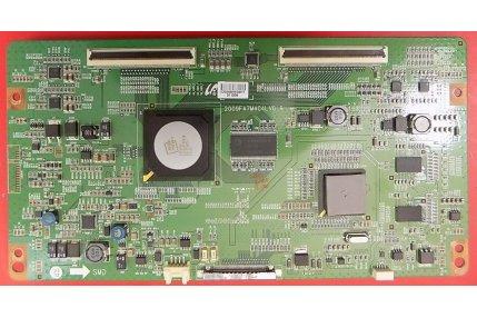 X/Y/Z SUS TV - SCHEDA PIONEER CABLE F ASS'Y AWZ6219
