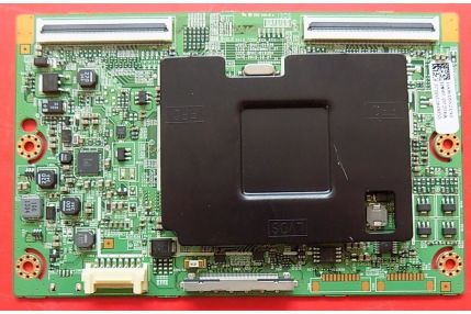 X/Y/Z SUS TV - SCHEDA PIONEER PUMP UP A AWZ6251 GCMK-M1X U7-D4