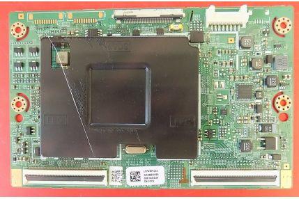 X/Y/Z SUS TV - SCHEDA PIONEER PUMP UP A AWZ6253 GCMK-M1X U8-D3