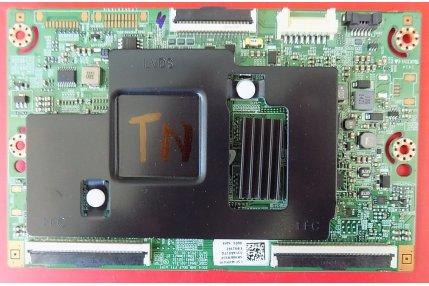 X/Y/Z SUS TV - SCHEDA PIONEER PUMP UP B AWZ6252 GCMK-M1X U4-D7