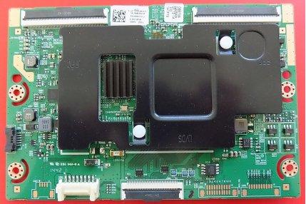 X/Y/Z SUS TV - SCHEDA PIONEER PUMP UP B AWZ6254 GCMK-M1X U3-D8