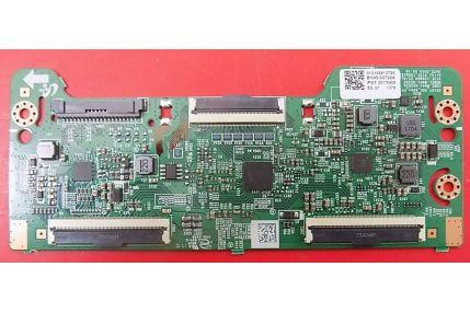 Memorie PC - SCHEDA RAM KTA-MB667-1G 9905295-019.A01LF PER APPLE iMAC 20