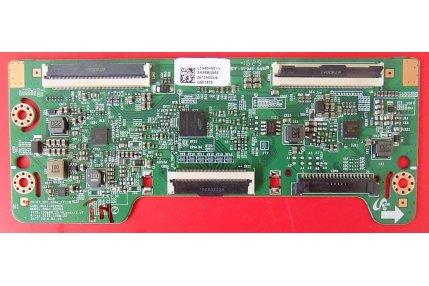 Memorie - SCHEDA RAM TOSHIBA SIEMENS NTB1664100G07MV