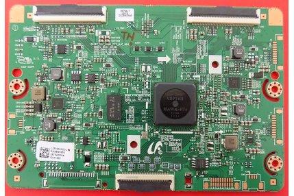 X/Y/Z SUS TV - SCHEDA SCAN A ASS'Y PIONEER AWZ6226 ANP1892-B