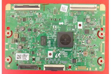 X/Y/Z SUS TV - SCHEDA SCAN C ASS'Y PIONEER AWZ6228 ANP1892-B