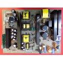 ALIMENTATORE YPSU-J006A (1H251WI) 6709V00010A REV 0.3 - CODICE A BARRE FL6321A