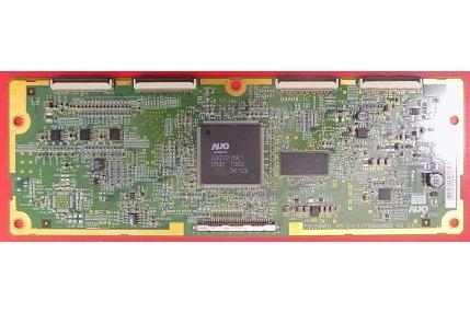 T-con e Scaler TV - T-CON V15 FHD DRD V0.3 6870C-0532A - CODICE A BARRE 3806F1 - 3806H1