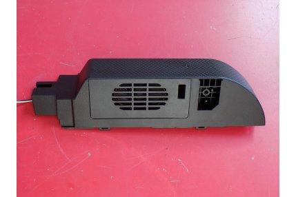 Altoparlanti/Diffusori TV - Altoparlante AKAI: AKTV409 TS LE-39Z1 Speaker_Cover_L NUOVO