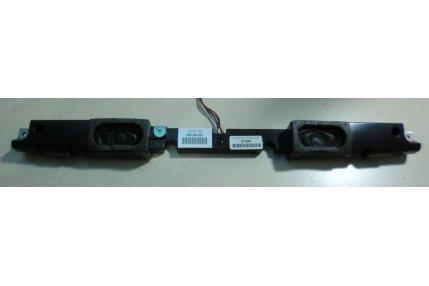 ALTOPARLANTE COMPAQ APD EAB424A0 131185-001