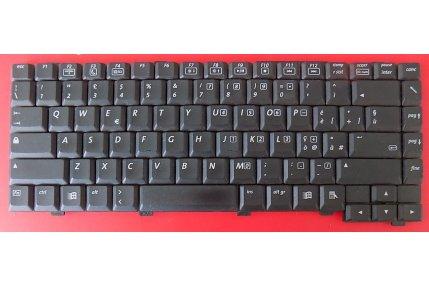 Accessori PC - TASTIERA COMPAQ K990103F1 REV 041A V1 IT 20024001027