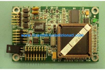 Ricambi PC - 73970028 B LS PER ASEM PL65-15