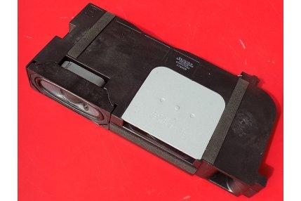 Altoparlante Destro R EAB64948306 LG Nuovo Originale