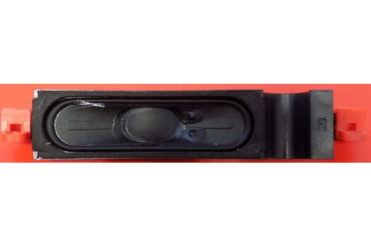 ALTOPARLANTE DESTRO R TV VIZIO 39 TESLA E320-B2