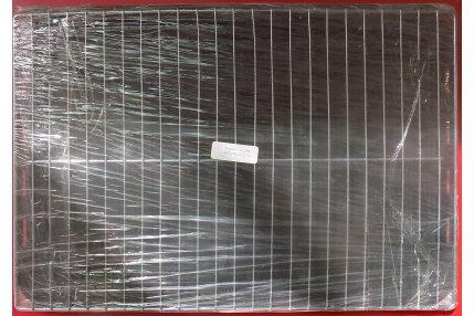 Griglie - Teglia e Griglia per Forno elettrico da tavolo Howell HO.HFLV5514 55L Originale nuovo