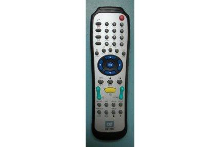 Telecomandi - TELECOMANDO AETHRA RCCM TELECOMANDO 621G70471