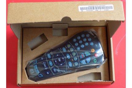 Telecomandi - TELECOMANDO AETHRA TC2V RCIR REMOTE CONTROL 621070437 nuovo