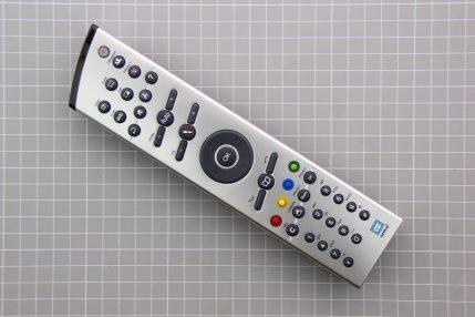 Telecomandi - TELECOMANDO AETHRA VIDEOC SYSTEM X3-X5 AE 621G70533 AETHRA nuovo