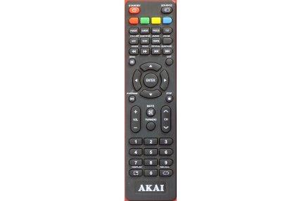 Telecomandi - TELECOMANDO AKAI AKTV2812 TS