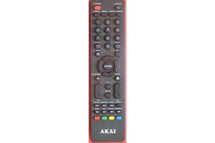 Telecomandi - TELECOMANDO AKAI AKTV3216 T