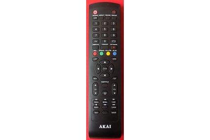 Telecomandi - Telecomando AKAI YS52D-A