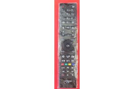 TELECOMANDO HITACHI RC 4860