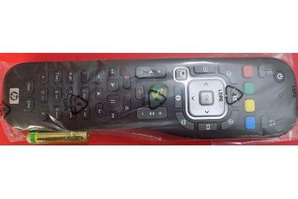 TELECOMANDO HP 5070-2586 REV.A