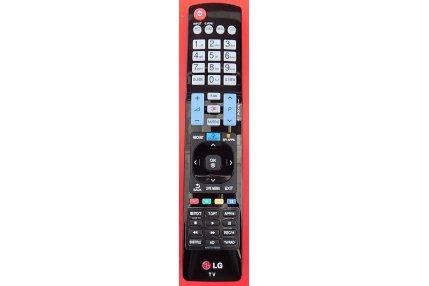 TELECOMANDO LG AKB73756565 NUOVO
