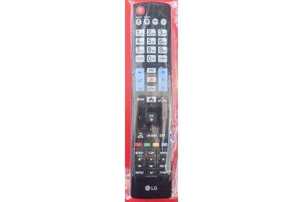 TELECOMANDO LG AKB74455403 NUOVO